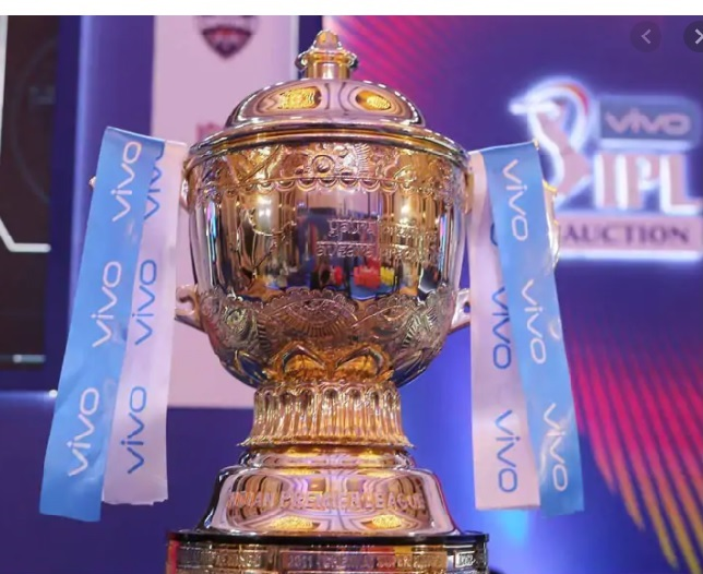 IPL 2021: Full List Of Award Winners, Orange Cap, Purple Cap, Emerging Player, And All You Need To Know