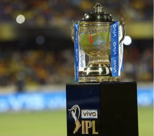 IPL 2021: IPL Prize Money List