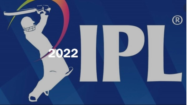 IPL 2022 New Teams, New Format, Live Streaming, And What You Need To Know