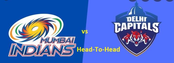 DC vs MI: Delhi Capitals vs Mumbai Indians Head-To-Head Stats, Records In IPL