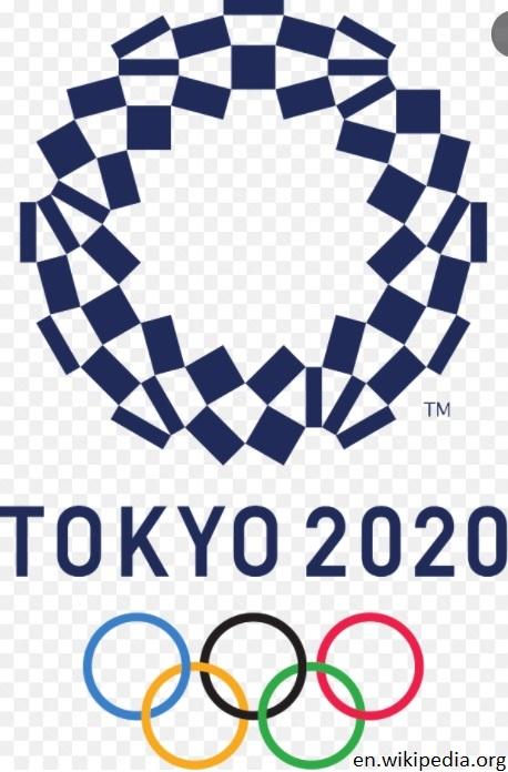 olympics 2021 - photo #19