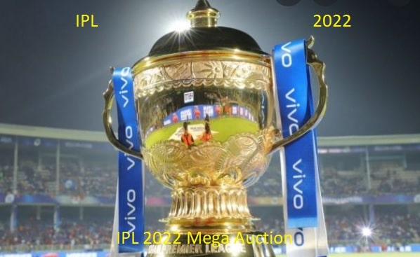 IPL 2022 Mega Auction, Retention Rules, Right To Match Card (RTM), Two New Teams & What You Need To Know